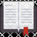 Bookmarking Services Bookmark Favourite Icon