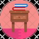 Books Icon