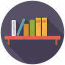 Booktable Icon