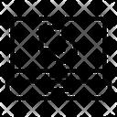 Boolean Website Webpage Icon
