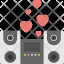 Festival Music Musical Icon