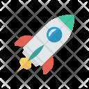 Boost Startup Speedup Icon