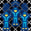 Boost Ability Icon