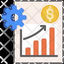 Boost Sales Icon