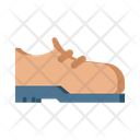Shoes Boot Footwear Icon