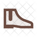 Boot Shoe Shoes Icon