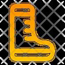 Cc Ec Ea Bef Ccdebfd Icon