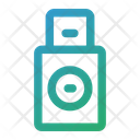 System Operating Image Icon