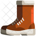 Booth Icon