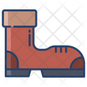 Gboots Icon