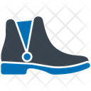 Boots Boot Footwear Icon