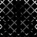 Border Icon