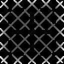 Border Inner Icon