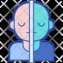 Borderline Personality Disorder Icon