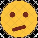 Boring Icon