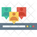 Boss Development User Icon