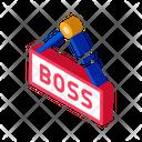 Agent App Application Icon