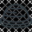 Bosu Icon