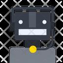 Bot Service Icon