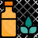Botany Jar Ecology Icon