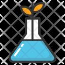 Ecolab Plant Growing Icon