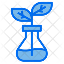 Eco Ecology Environment Icon