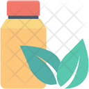 Botany Jar Icon