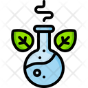 Ecologycal Research Icon