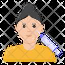 Botox Icon