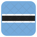 Botswana Icon