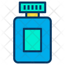 Drink Alcohol Bottle Outdoor Icon