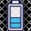 Bottle Drugs Medicine Bottle Icon