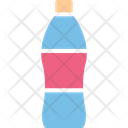 Bottle Liquid Food Liquor Icon