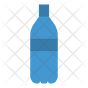Bottle Recycle Bottle Bottle Recycling Icon