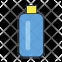 Bottle Interior Liquid Icon