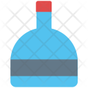 Bottle Cork Liquor Icon