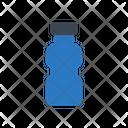 Bottle Drink Juice Icon