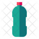 Bottle Drink Water Icon