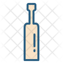 Bottle Oil Wine Icon