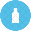 Bottle Oil Liquor Icon
