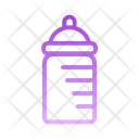 Botle Icon