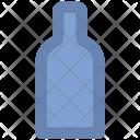 Bottle Oil Liquor Icon