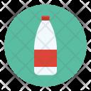 Bottle Soda Coke Icon