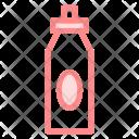 Bottle Drinkbottle Sportsbottle Icon