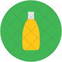 Bottle Lotion Cosmetic Icon