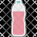 Bottle Water Bottle Liquor Icon