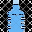 Drink Gallon Kitchen Icon