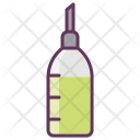 Bottle Cook Cooking Icon