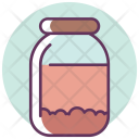 Bottle Food Drink Icon