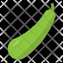Bottle Gourd Calabash Icon